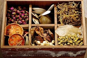 Chin. Herbs