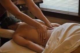 massage-300x199, 2
