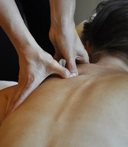 massage-page1-261x300
